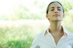 Wellness und Enspannung
